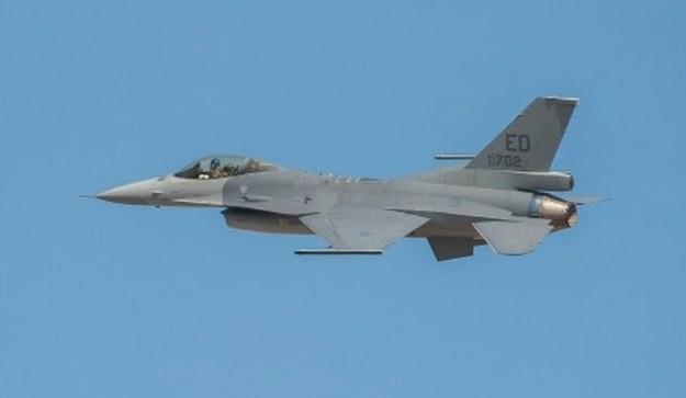 Fot. Randy Crites/Lockheed Martin /materiały prasowe
