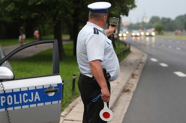Fot. Stanisław Kowalczuk /PAP