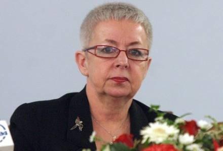 fot. T. Zieliński /Agencja SE/East News