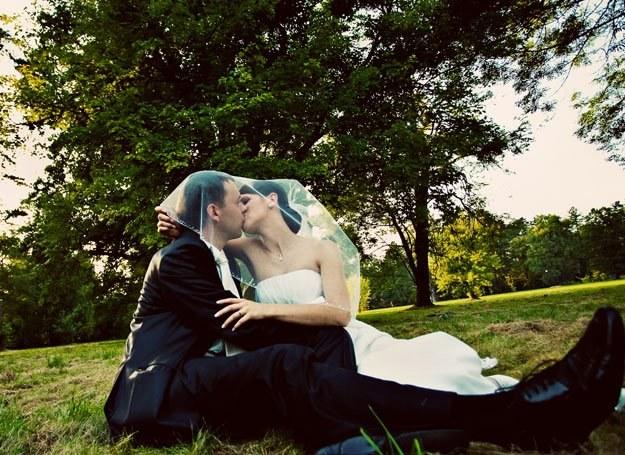 fot. tfu tfu Wedding Photography /materiały prasowe