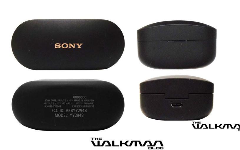 fot. The Walkman Blog /materiał zewnętrzny