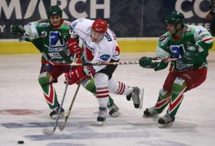 FOT.Tomasz Markowski /Agencja Przegląd Sportowy