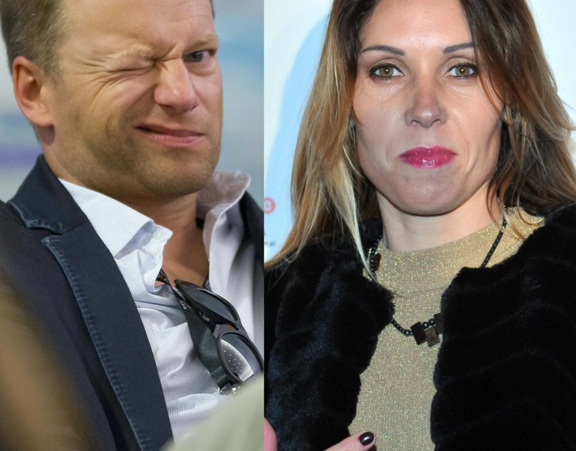 Fot.: VIPHOTO/East News /Anna Bobrowska /Agencja FORUM