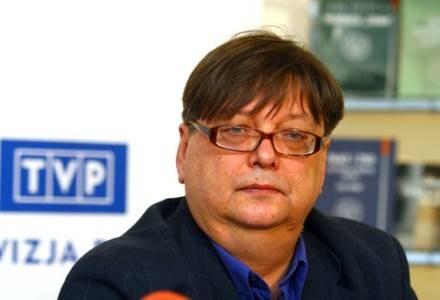 fot. W. Traczyk /Agencja SE/East News