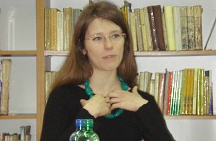 /fot. WFP /Sroda24.net