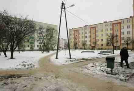 Fot. Wojciech Pacewicz /Agencja SE/East News
