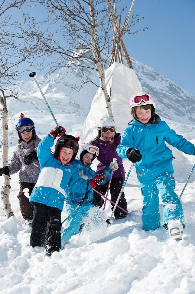 Fot. www.ballunspitze.com /materiały promocyjne