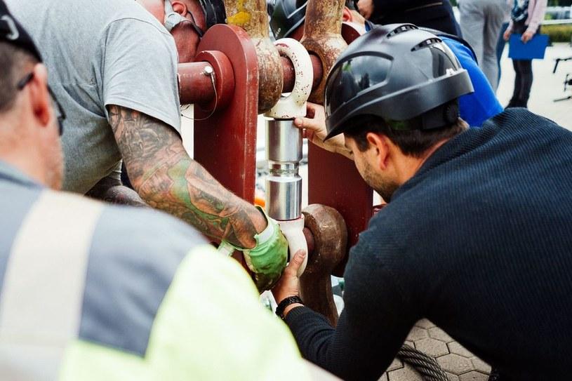 Fot. www.delo-adhesives.com /materiały prasowe