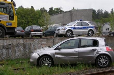 Fot. www.gazetaolsztynska.wm.pl /