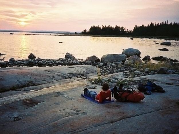 fot. www.nordmaling.se /