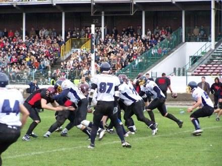 Fot. www.plfa.pl /Informacja prasowa