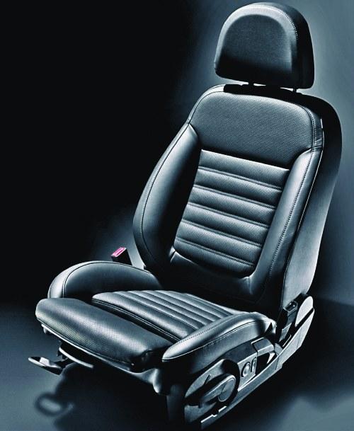 fotel /Motor