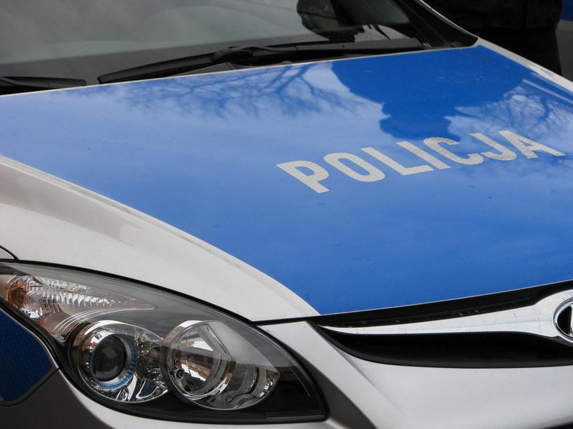 foto. policja.gov.pl /