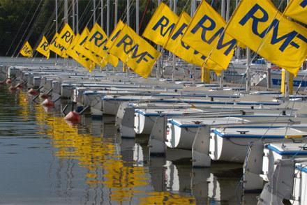 Foto: www.rajdpolski.pl, D. Kalamus /