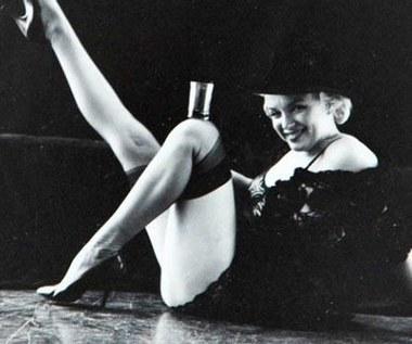 Fotografie Marilyn Monroe po aukcji trafią do muzeum