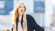 Fotografka mody ulicznej o Polkach: jest coraz lepiej