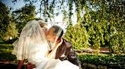 Fotografowanie a ślub last minute