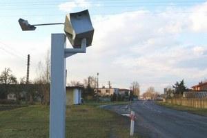 Fotoradar, czyli Polak potrafi /poboczem.pl