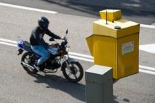 0007NAKQOJMJTI3Y-C307 Fotoradary. Koniec bezkarności motocyklistów
