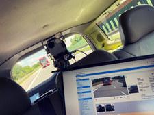 Fotorapid Pro – nowy bat na polskich kierowców. Stanie przy S8