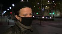 Fotoreporterka usłyszała zarzut naruszenia nietykalności policjanta. Rozmawiał z nią reporter Polsat News