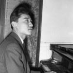 Fou Ts'Ong nie żyje. Światowej sławy pianista miał 86 lat