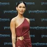"""Fox nie zagra w """"Tomb Raider"""""""