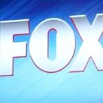 FOX pokaże rozgrywki FIFY
