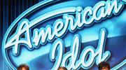 """Fox rezygnuje z """"Idola"""". Koniec epoki"""