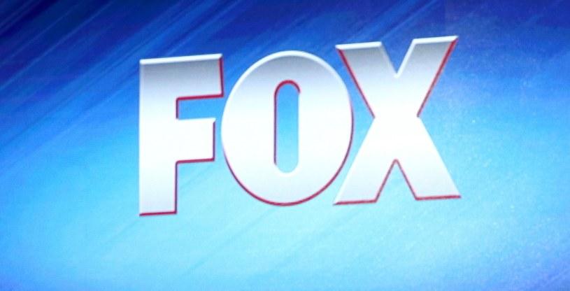 Fox Sports - logo telewizyjnego kanału /AFP