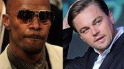 Foxx i DiCaprio w westernie Tarantino