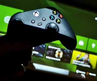 FPS Boost: Technologia, której PlayStation zazdrości Xboksowi