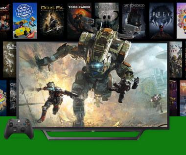 FPS Boost zadziała w kolejnych 74 grach na Xbox Series X|S