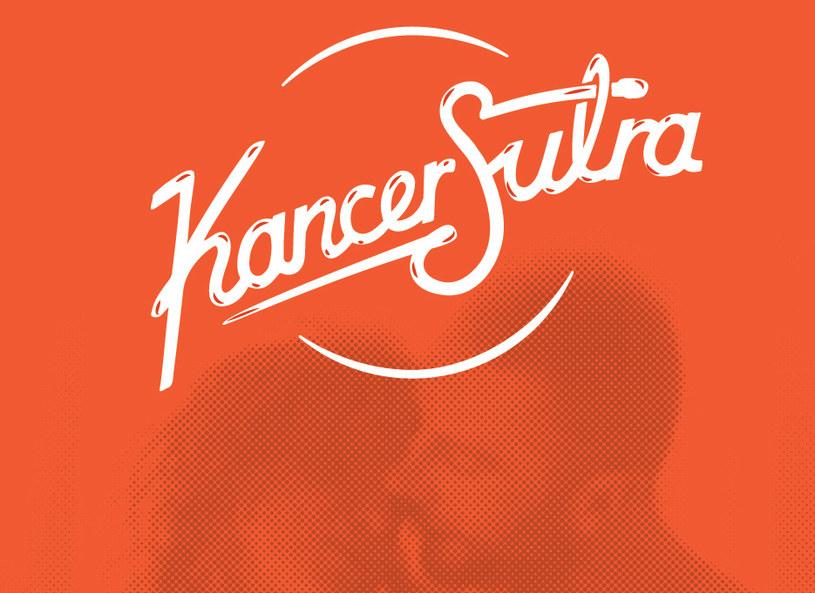 Fragment plakatu promującego kampanię KancerSutra /materiały prasowe