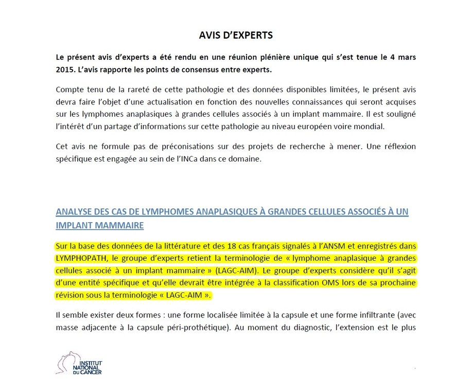 Fragment specjalnego raportu francuskiego /Marek Gładysz /RMF FM