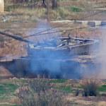 Fragment z gry Arma III wykorzystano w rosyjskim reportażu na temat Syrii