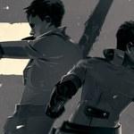 Fragmenty gameplayu w nowym zwiastunie dodatku Death of the Outsider do Dishonored 2