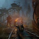 Fragmenty gameplayu w nowym zwiastunie Sniper: Ghost Warrior 3