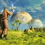 Fragmenty rozgrywki w nowym zwiastunie remake'u gry Outcast