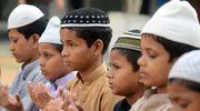 France24: Powstało centrum zapobiegające radykalizacji muzułmanów