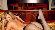 """Francesca Larrain: Rozmiar, który nazwiesz """"onieśmielającym"""""""