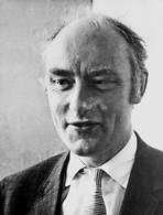 Francis Crick /Encyklopedia Internautica