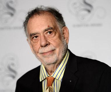 Francis Ford Coppola skończył 80 lat