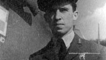 Franciszek Kornicki - Polak twarzą stulecia RAF