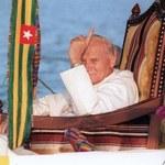 Franciszek osobiście zadecyduje o dacie kanonizacji Jana Pawła II