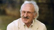 Franciszek Pieczka: Długowieczność ma w genach