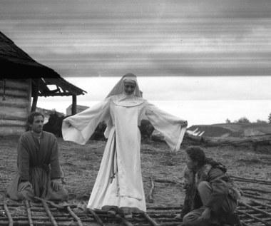 Franciszek Pieczka: Dziewięćdziesięciolatek