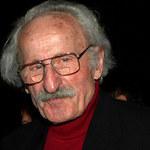 Franciszek Pieczka ma 80 lat!