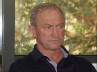 Franciszek Smuda wylatuje na Cypr /www.widzew.pl