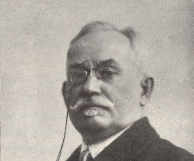 Franciszek Stefczyk. Zbawca niezamożnej wsi